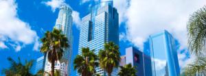 LA career forum
