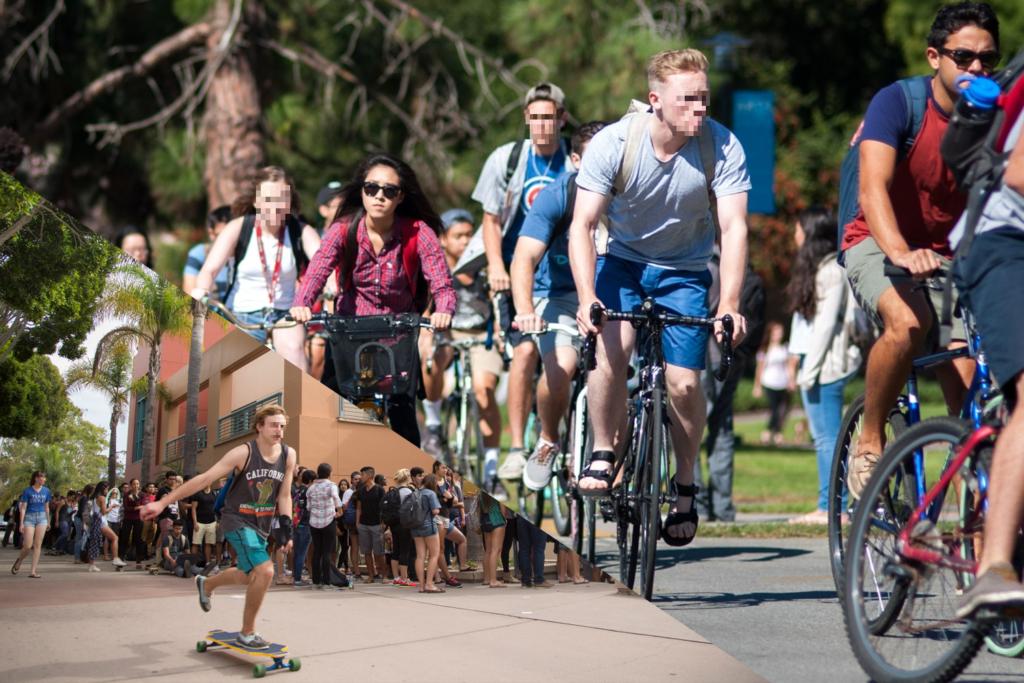 bike_skateboard